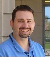 Brian Gray, President