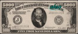 alaodivy-the-dollar