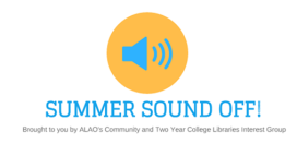 Community and Two Year College IG