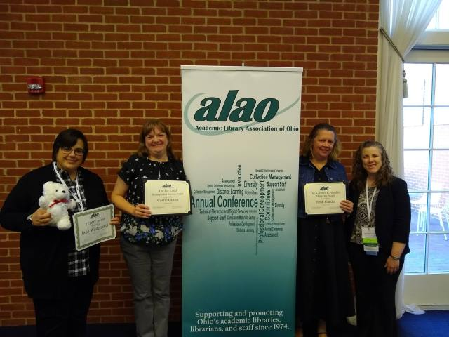 award_winners_1_ALAO_2019_conference
